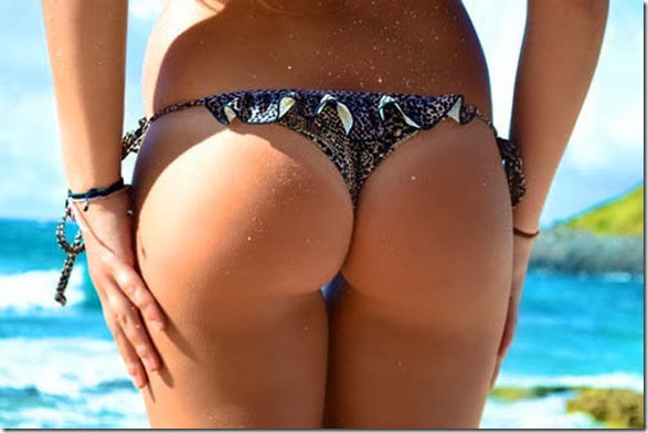 summer-beach-bums-007