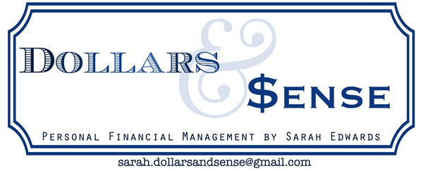 dollars&sense_logo_1