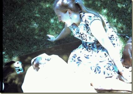 picnic-ky