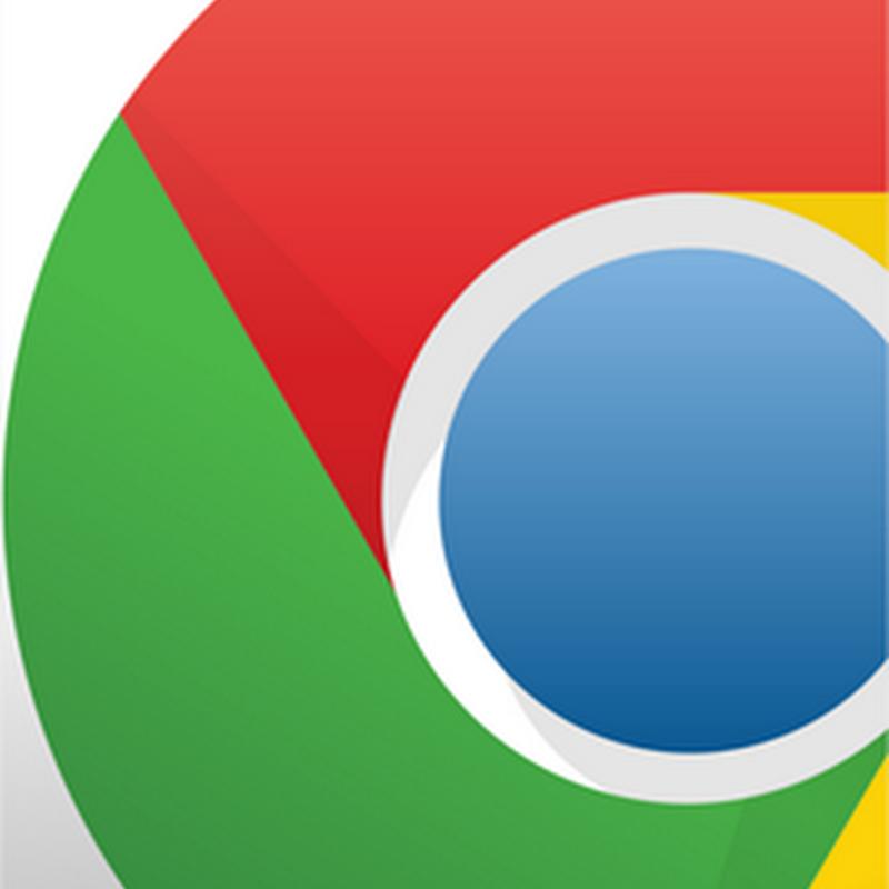 Esto es lo que debes saber sobre el cambio de Chrome de Webkit a Blink