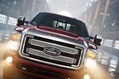 2013-Ford-Super-Duty-Premium-Edition-10