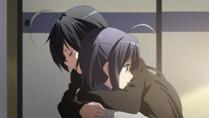[gg]_Chuunibyou_Demo_Koi_ga_Shitai!_-_12_[D6A39E87].mkv_snapshot_12.11_[2012.12.20_11.00.32]