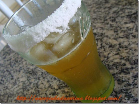 caipirinha-de-cerveja