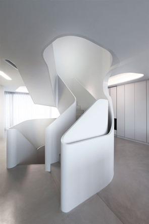 escaleras-de-diseño-minimalista