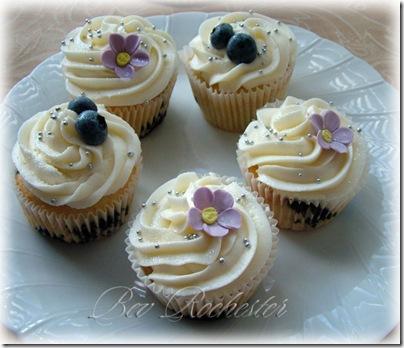 bev-rochester-cupcakes