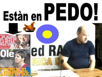 EN_PEDO