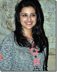 parineeti_chopra_stills