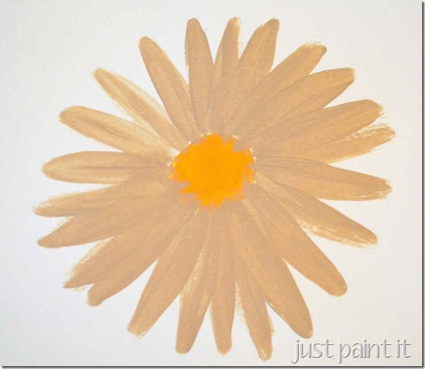 how-to-paint-daisy-B