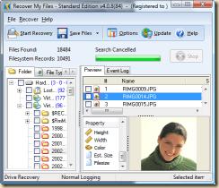 folder-recovery