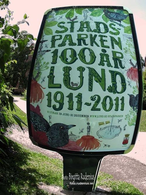 lund_20110615_park100
