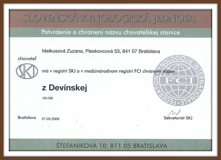 certifikát1.jpg