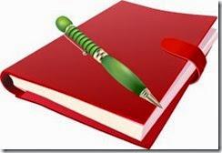 books-clip-art-1