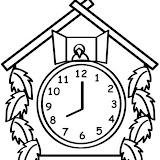reloj%25204.JPG
