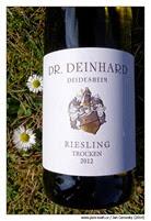 deinhard_riesling