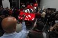 New-Mazda3-Pres8