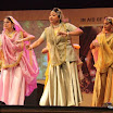 Pandit Birju Maharaj in Viswaroopam Photos (10).jpg