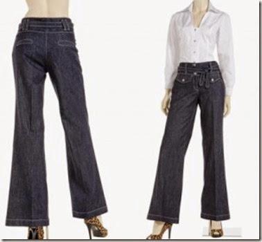 calça-pantalona-jeans-300x278