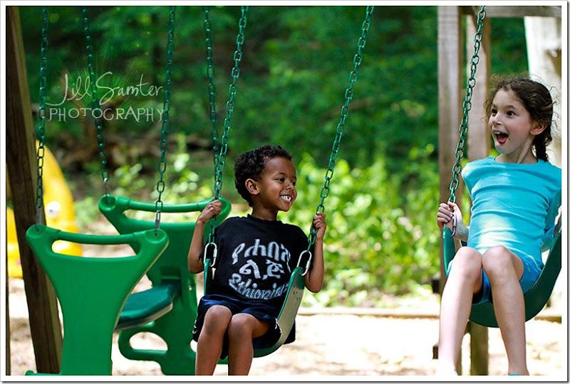 kids-swing-4312