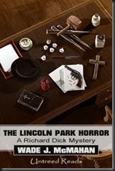 Lincoln Park Horror