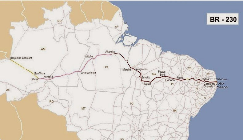 trans-amazonian-highway-14