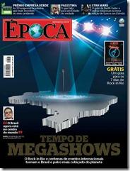 download revista época edição 696 de 19.09.11
