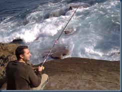 pesca 19-11-2011 001