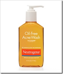 neutrogena-acn