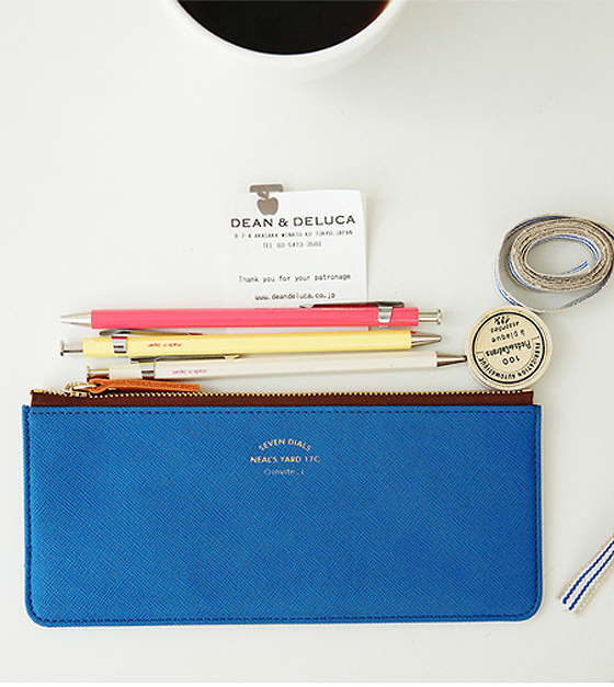 neal_s_yard_pen_case (1)