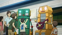 [WhyNot] Robotics;Notes - 12 [D91E5502].mkv_snapshot_17.58_[2013.01.11_23.01.15]