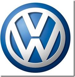 VW_Invicioneiros