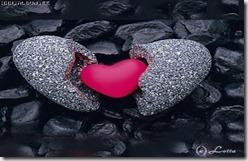 kjærlighet-1