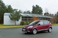 New-Renault-Scenic-X-Mod-1