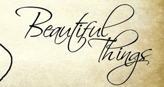 beautifulthings-tatcon