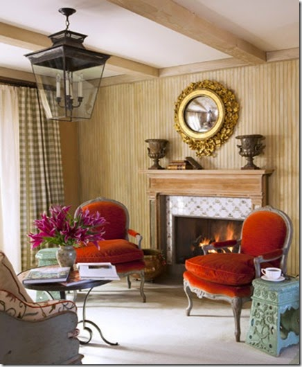 livingroom-red-chairs-fireplace-0710-watson-03-de