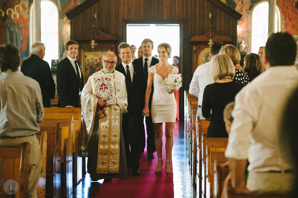 ceremony Chrisli and Matt wedding Greek Orthodox Church Woodstock Cape Town South Africa shot by dna photographers 150.jpg