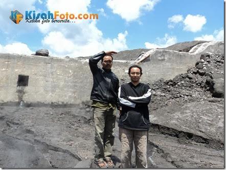 Dam Kali Gendol_0003