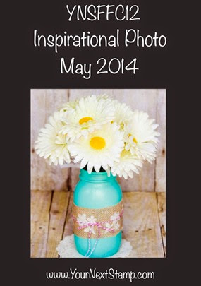 May 2014 - photo