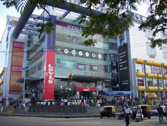 Garuda Mall Bangalore .jpg