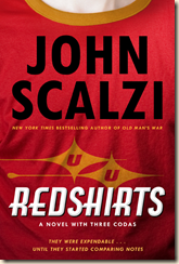 Scalzi-Red Shirts