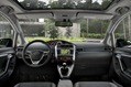 2013-Toyota-Verso-FL-15