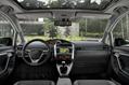 2013-Toyota-Verso-FL-15