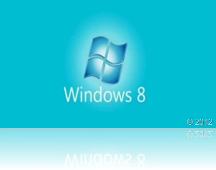 Windows 8 Consumer Preview Webineri - 1