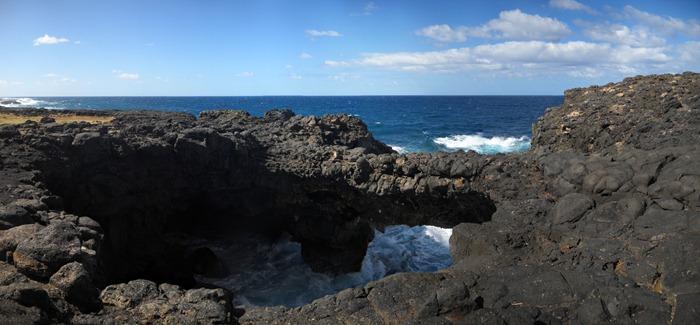DSCN6859 Panorama_2