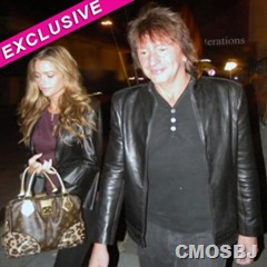 sambora-denise-datting