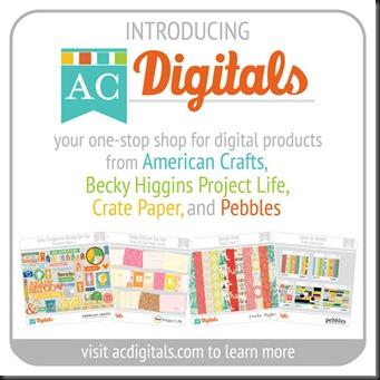 ACDigitals-Intro-Social