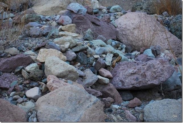 11-08-13 A DV 4x4 Titus Canyon Road (241)