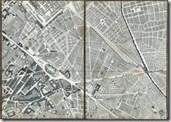 1843 monaldini det a