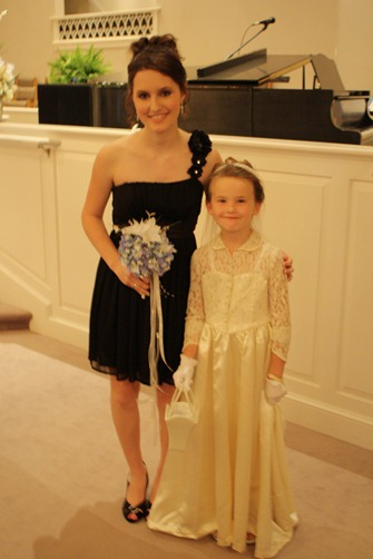 Wedding Pics-April 2012 061