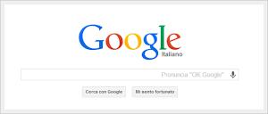 Ok Google per Chrome e Chromium