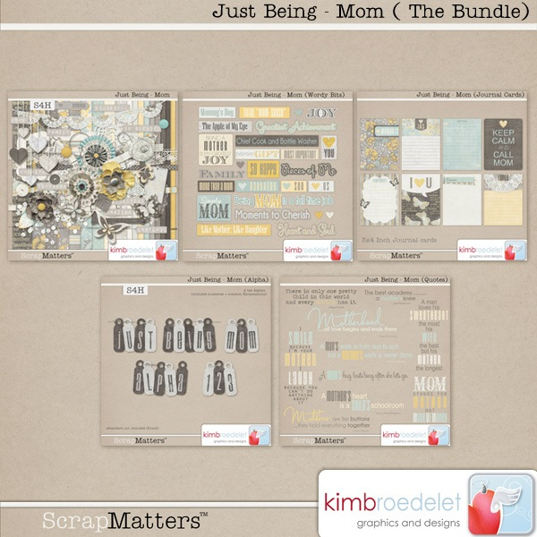 kb-JustBeingMom-bundle